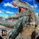 Dinosaur Games: Deadly Dinosaur City Hunter (game)