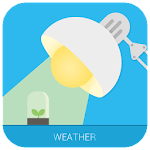 Tempersture & Weather Forecast Apk