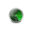 Network Discovery icon