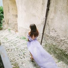 Wedding photographer Rodion Shapor (Shapor). Photo of 20.02.2016
