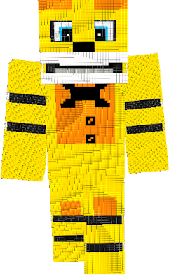.......... (made-by:player)