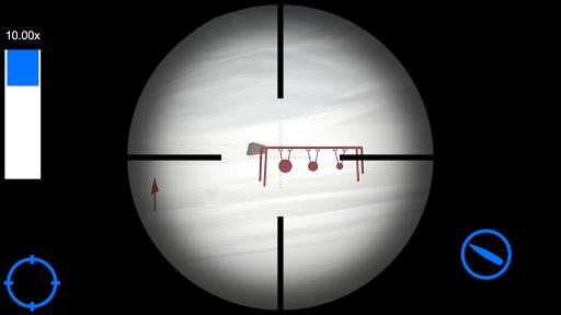 Sniper Range Game 202 Pc-softi 16