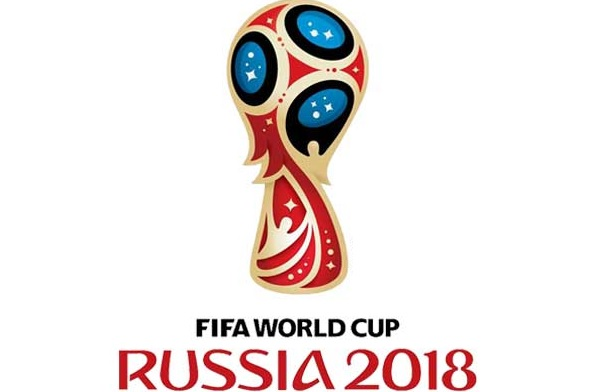 The 2018 FIFA World Cup takes place in Russia from 14 June to 15 July 2018.