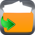 Restore Gallery Pictures icon