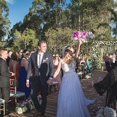 Fotógrafo de bodas Nacho Ramirez (iraphotostudio). Foto del 06.06.2017