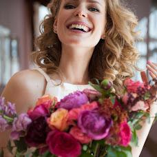 Wedding photographer Nikolay Sokolov (Nikola). Photo of 02.03.2017