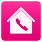 HomeTalk icon