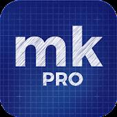 Malaysiakini Pro