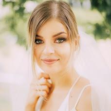 Wedding photographer Katya Kosiv (katyakosiv). Photo of 03.11.2016