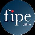 Tabela FIPE - Preço de Veículo download