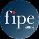 Tabela FIPE - Preço de Veículo apk