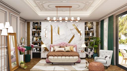 Home Design : My Lottery Dream Home  screenshots 16