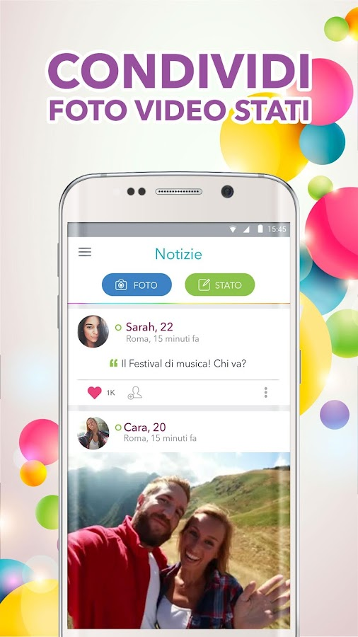 giochi fare sesso mobile flirt chat