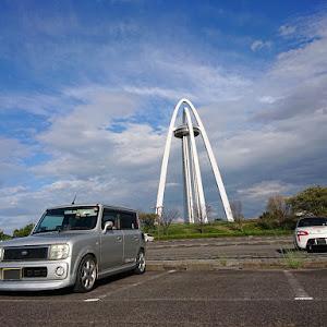 アルトラパン HE21S versionⅤ 4WDのカスタム事例画像 S6FR-sさんの2019年09月23日16:14の投稿