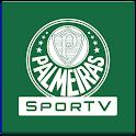 Palmeiras SporTV icon