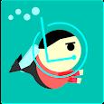 Aqua Boy icon