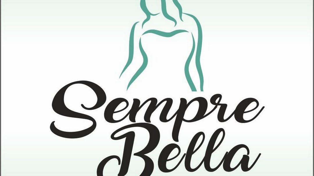 fa484b9fe90a Sempre Bella Moda Plus Size - Loja De Moda Feminina em Bairro Sta Cruz