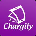 Chargily icon