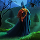 Hidden objects One (game)