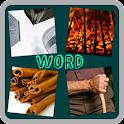 4 Pics 1 Word icon