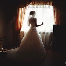 Wedding photographer Aleks Storozhenko (AllexStor). Photo of 11.11.2014