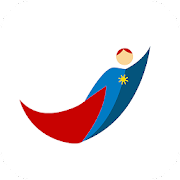 KaHero POS - Point of Sale