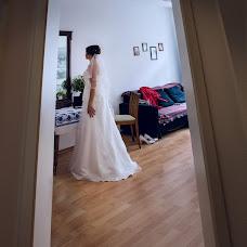 Wedding photographer Nataliya Tataur (ntataur). Photo of 12.03.2018