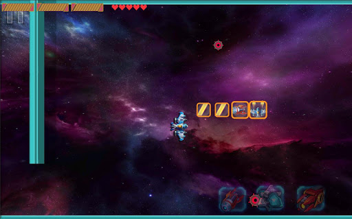 Space Galaxcolory 1.0 screenshots 4