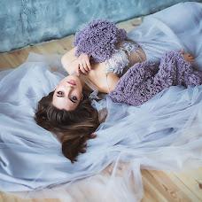 Wedding photographer Tatyana Kunec (Kunets1983). Photo of 14.02.2018
