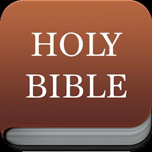 holy bible nlt pdf download