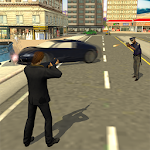 San Andreas: Real Gangsters 3D 1.6 Apk