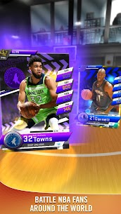 MyNBA2K20 App Latest Version Download For Android and iPhone 1