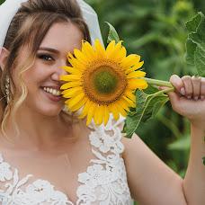 ช่างภาพงานแต่งงาน Іgor Likhobickiy (IgorL) ภาพเมื่อ 17.07.2019