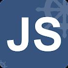 Jobships icon