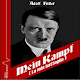 Download My Struggle (Mein Kampf) - Adolph HitLer For PC Windows and Mac