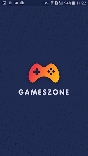 Games zone 2.0 screenshots 6