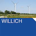 Cityguide Willich