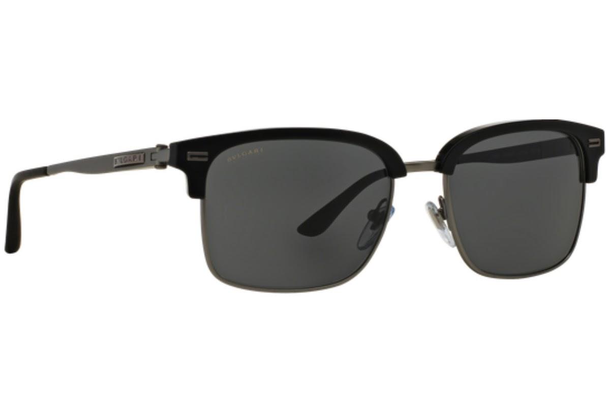95a6dd3328 Buy BVLGARI 7026 5418 531387 Sunglasses