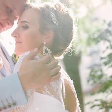 Wedding photographer Artem Chesnokov (Chesnokov). Photo of 11.08.2016