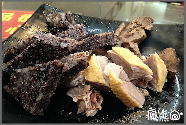 蘭姐鴨肉飯 since1963