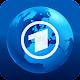 Tagesschau (app)
