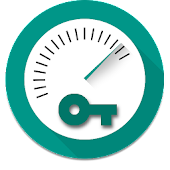 Kernel Toolkit Pro Unlocker