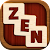 Zen file APK Free for PC, smart TV Download