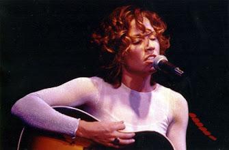Photo: Globe Session Promo Tour (1998)