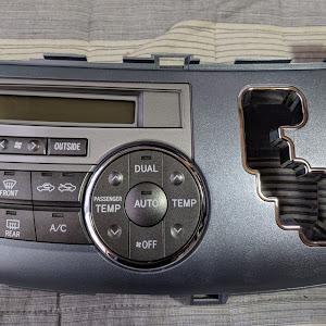 エスティマ ACR50W H20年式アエラス2.4Gパッケージのカスタム事例画像 かつさんの2019年09月21日15:10の投稿