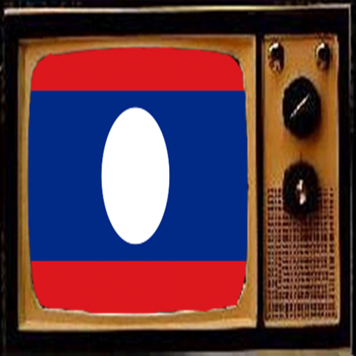 TV From Laos Info