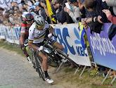 Zo ging het eraan toe in de Ronde van Vlaanderen van 2010 tot en met 2019
