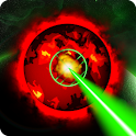 Planet Crusher icon