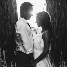 Wedding photographer Olga Emrullakh (Antalya). Photo of 23.10.2017