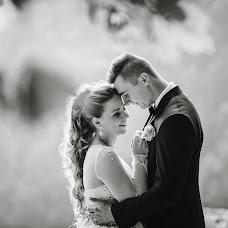 Fotógrafo de bodas Rado Cerula (cerula). Foto del 03.10.2017